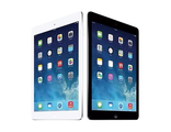 iPad Air Wi-Fi + Cellular