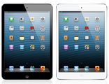 iPad mini 2 Retina Wi-Fi