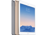 iPad Air 2 Wi-Fi + Cellular